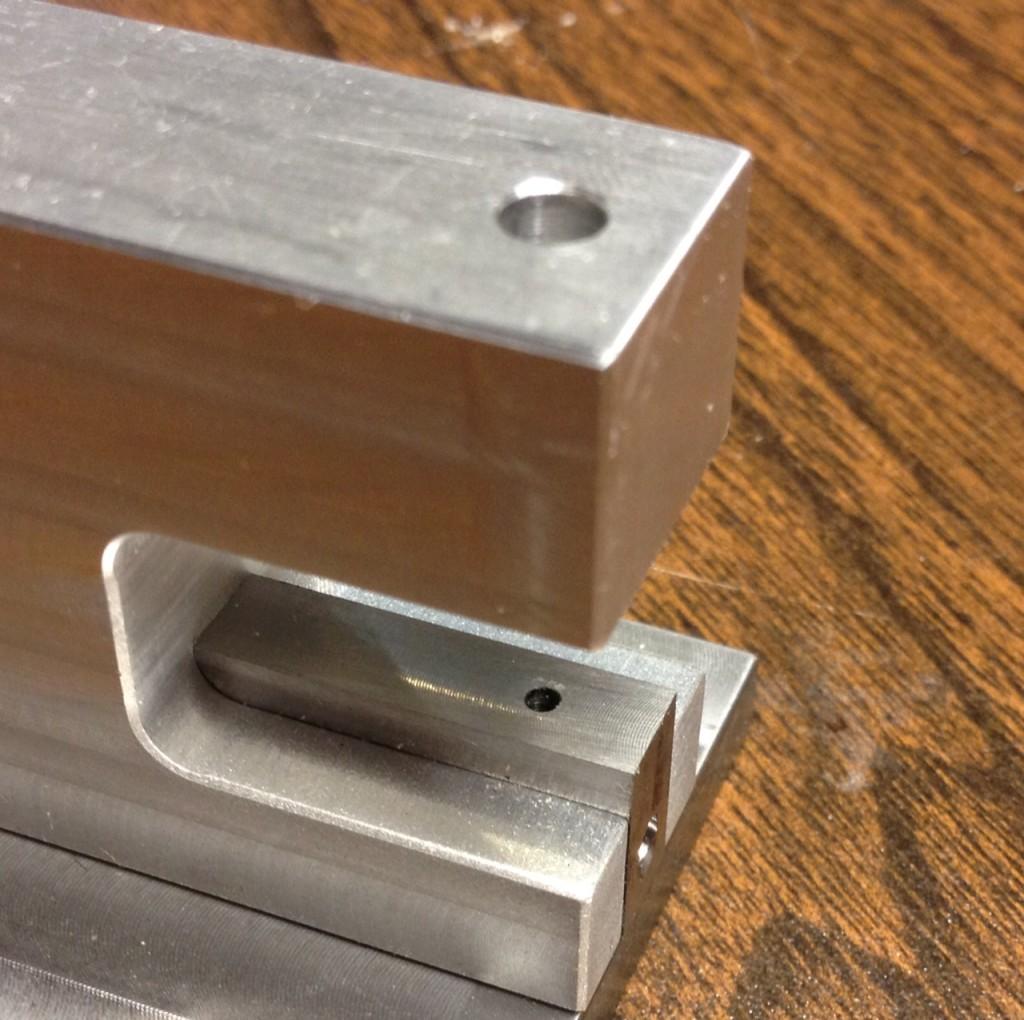 reed tool3